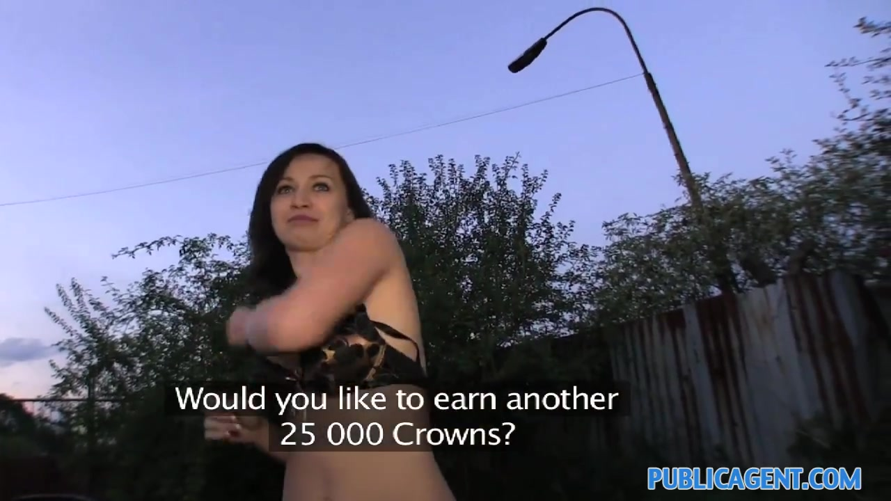 Singles dating queensland XXX Video