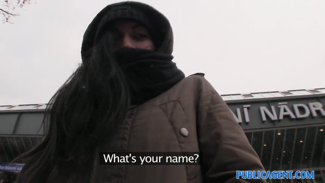 Great web cam fisting woman xxx pics