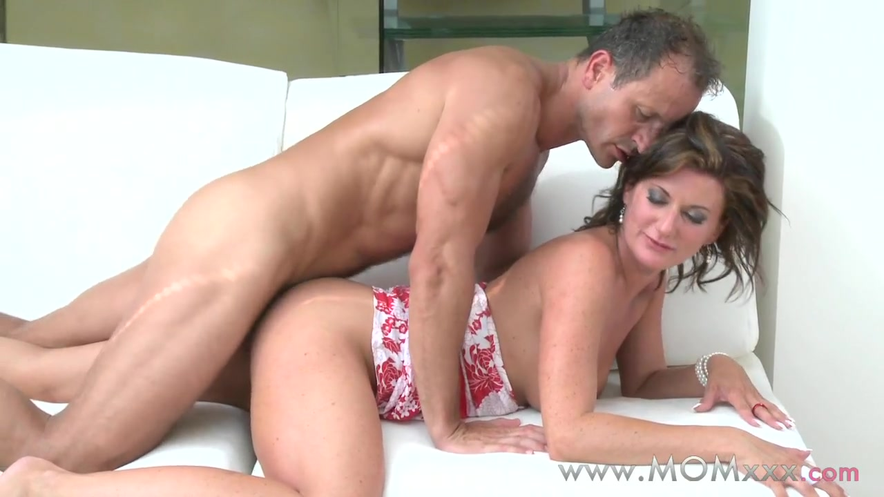 mature women at home Sex archive