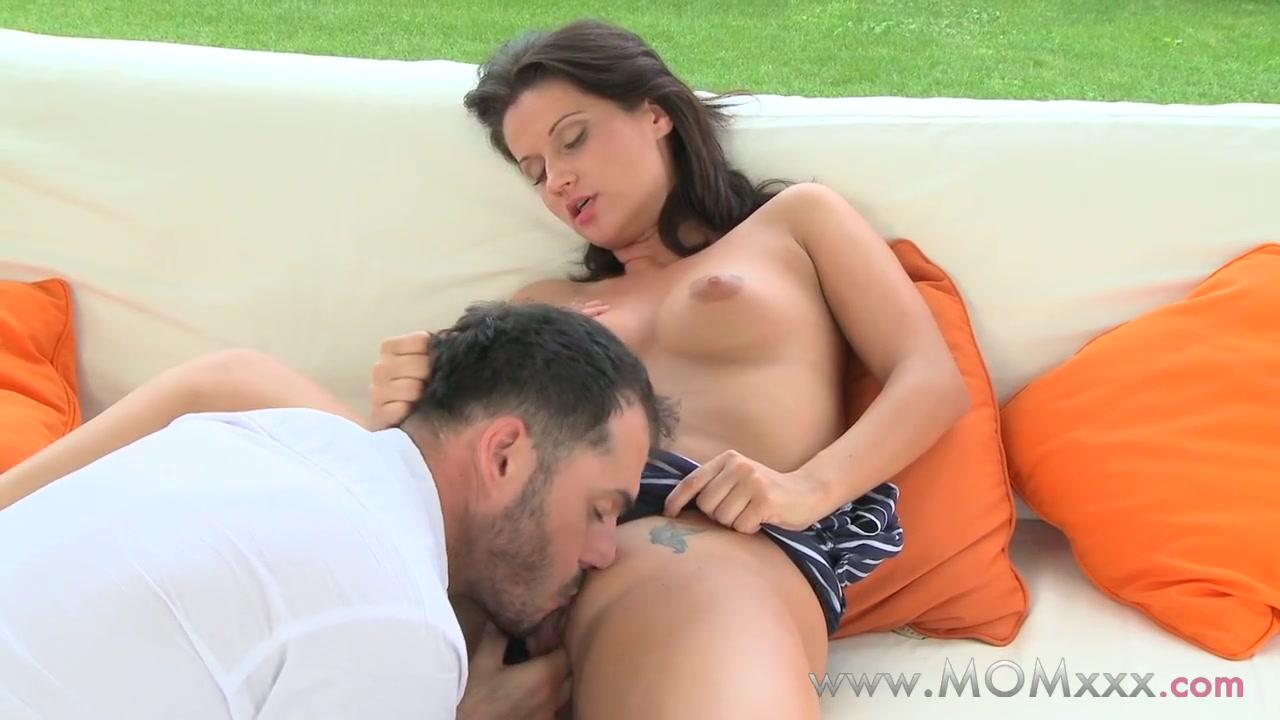 Sex photo Viagra experiences first time