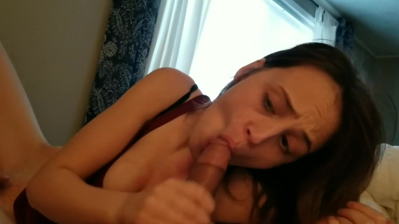 Sucking Black Cock all winter 2018/19 link direct movie sex full download