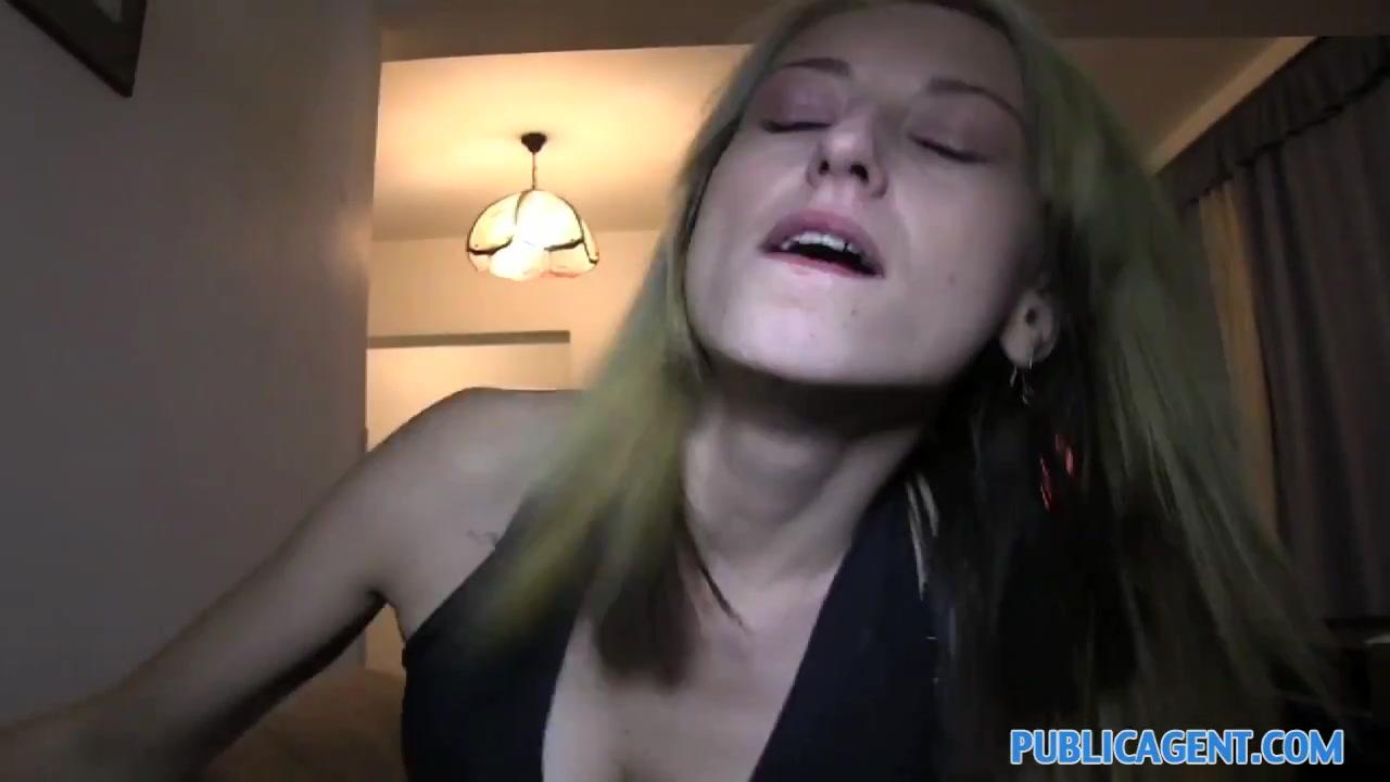 Ebony inn Porn FuckBook