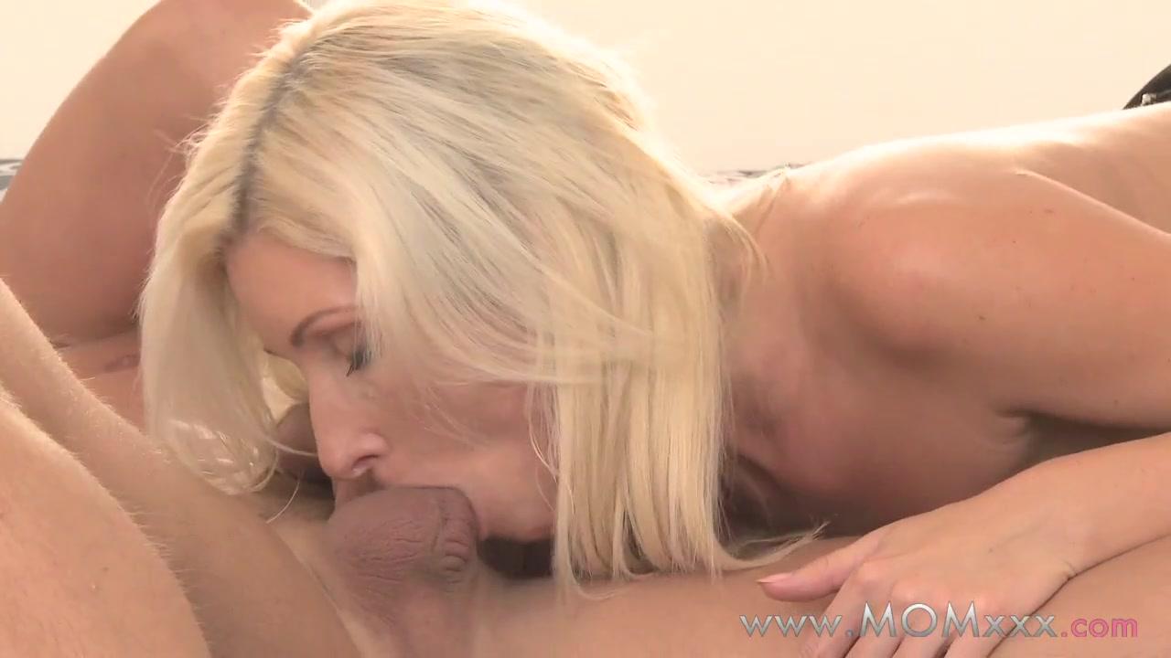mature nude amateur woman Hot Nude