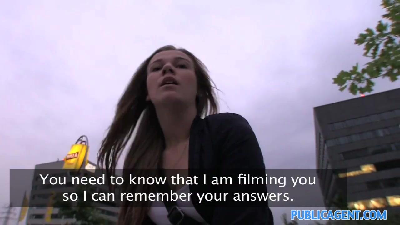 Good Video 18+ Throat fucking sex porn