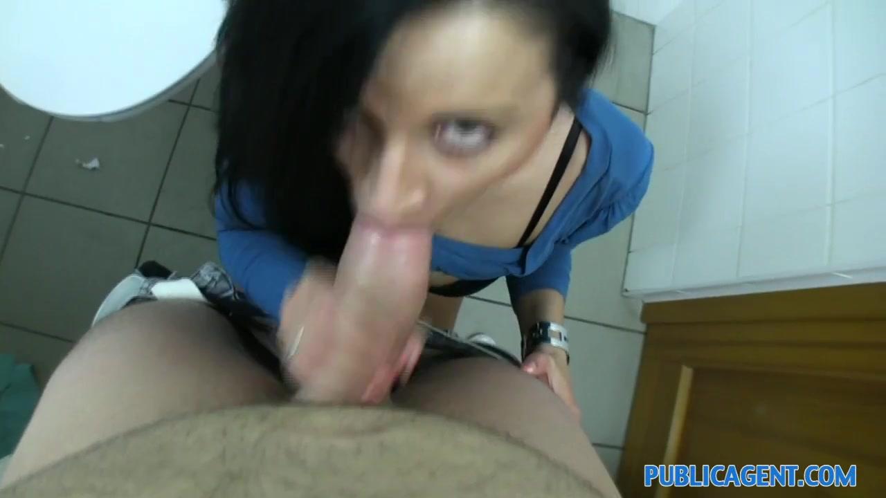 Big Round Juicy Ass Porn Nude gallery