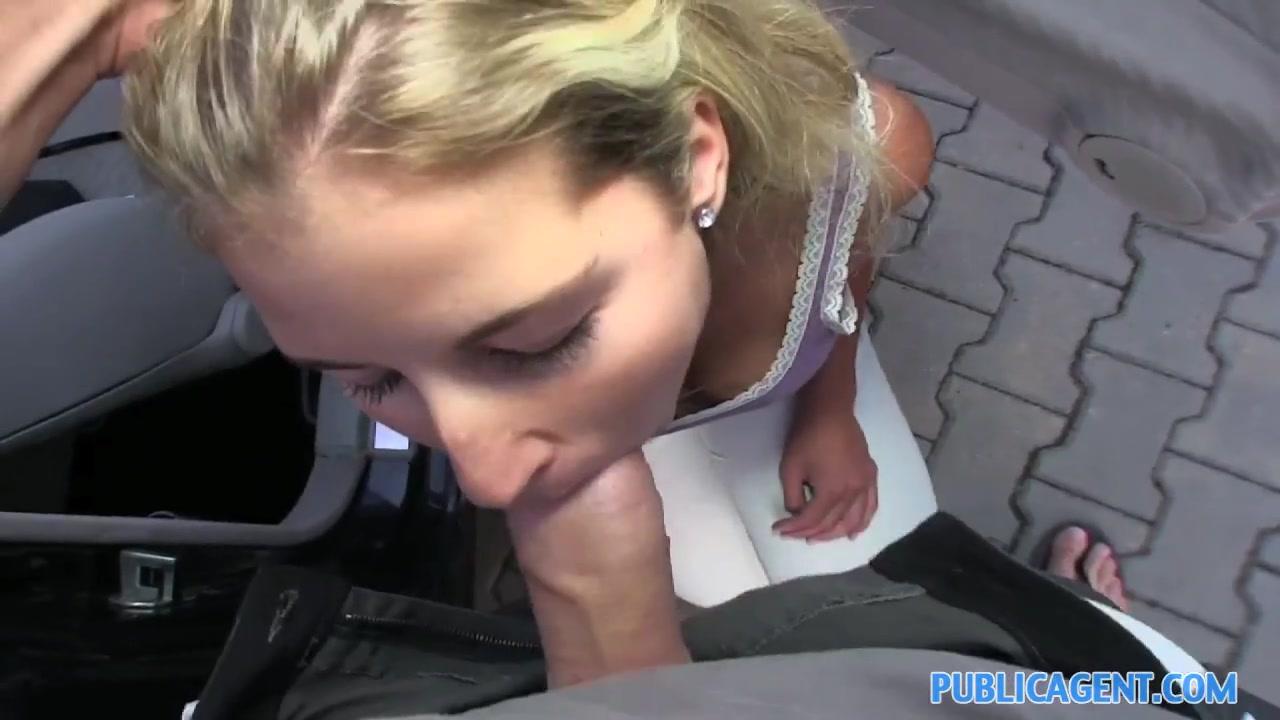Hot xXx Pics De puniet pissing