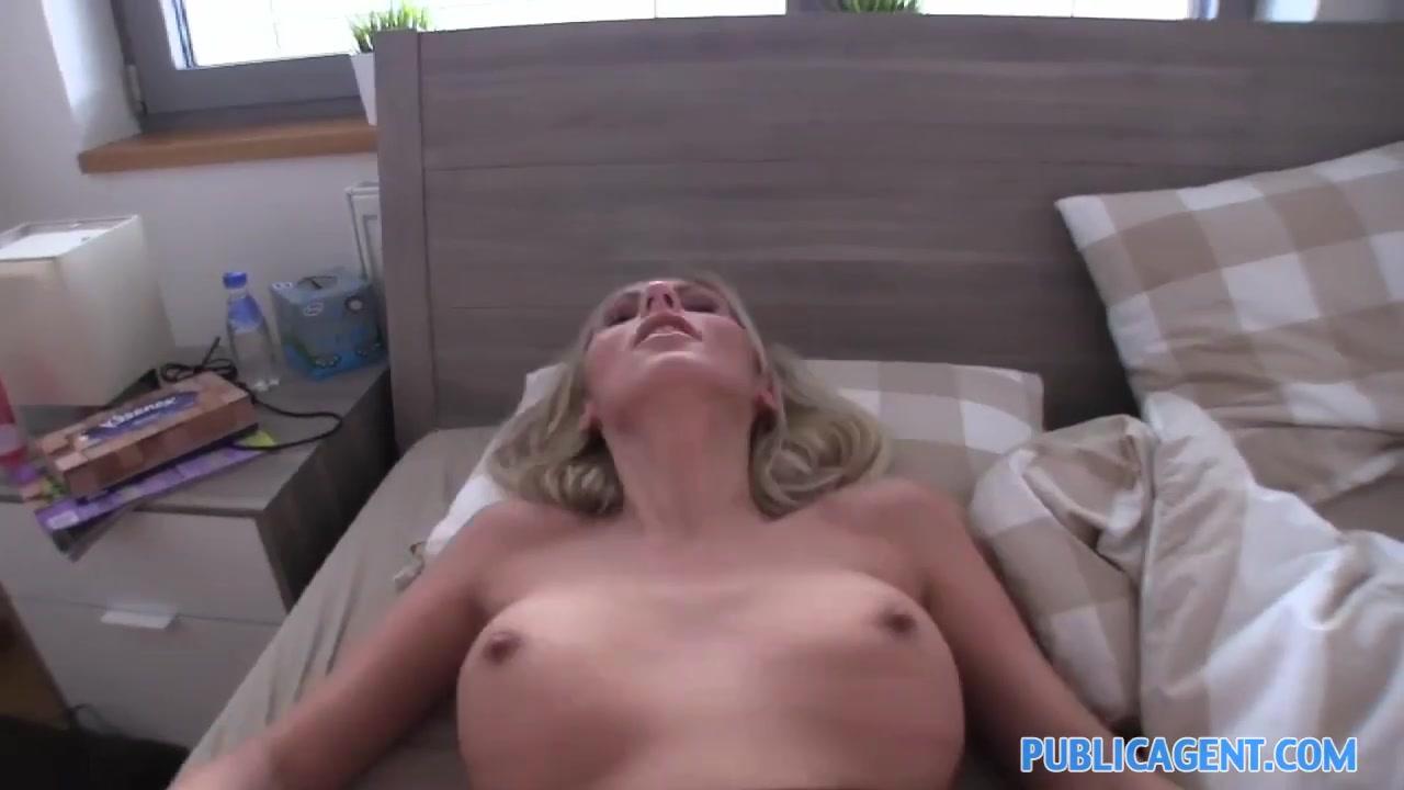 Slave girl dating Porno photo
