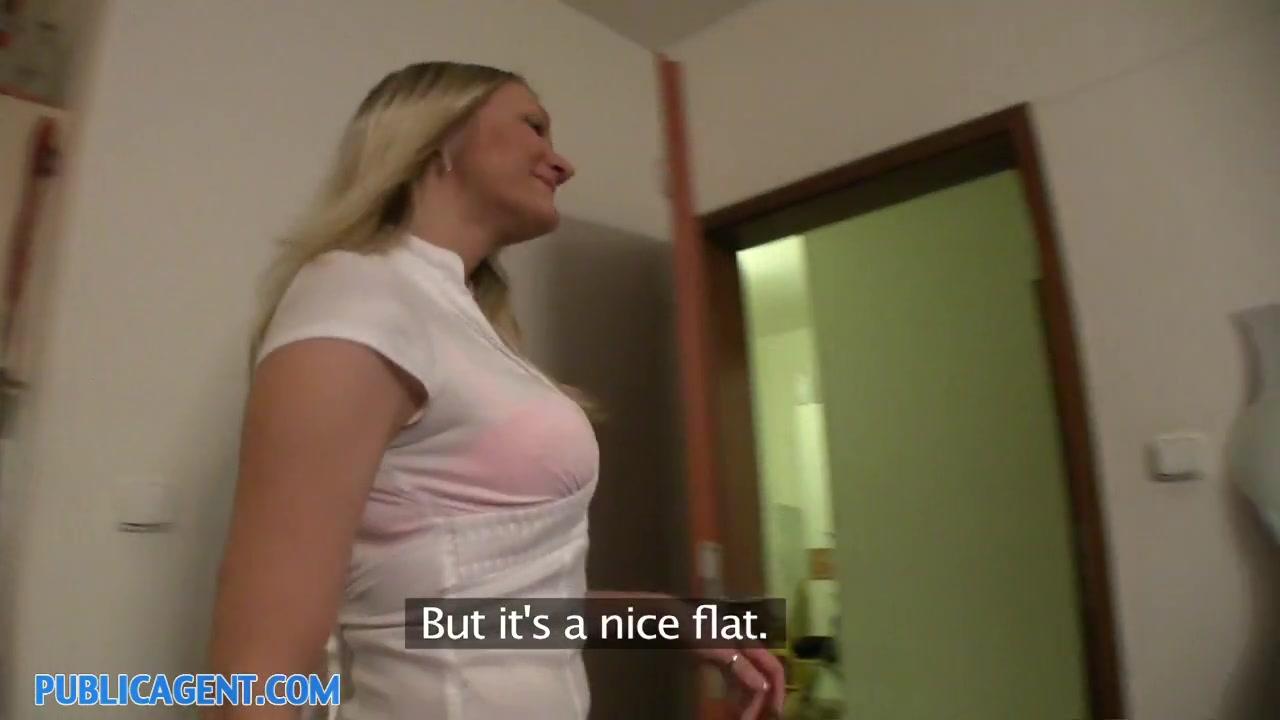 Solecase online dating New porn