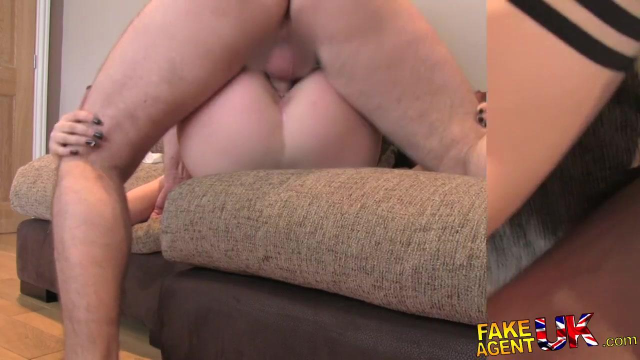 Adult sex Galleries Video webcams post lesbian