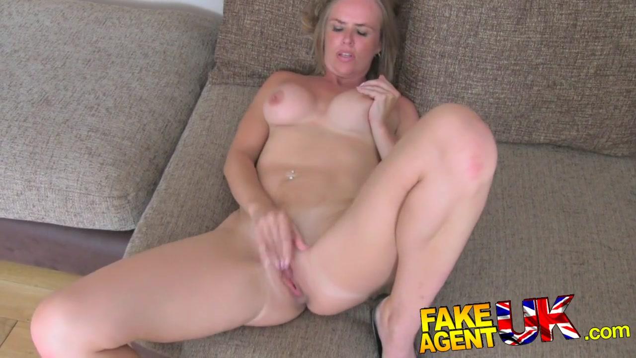 Hot blonde slut gets Pics Gallery