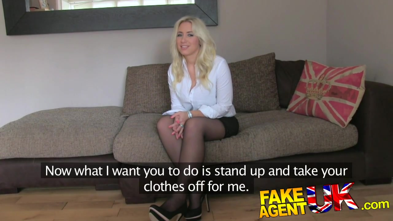 Quatrelle online dating Naked xXx