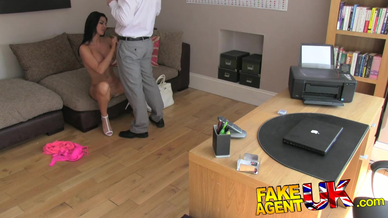 Porn clips Melting pot tucson