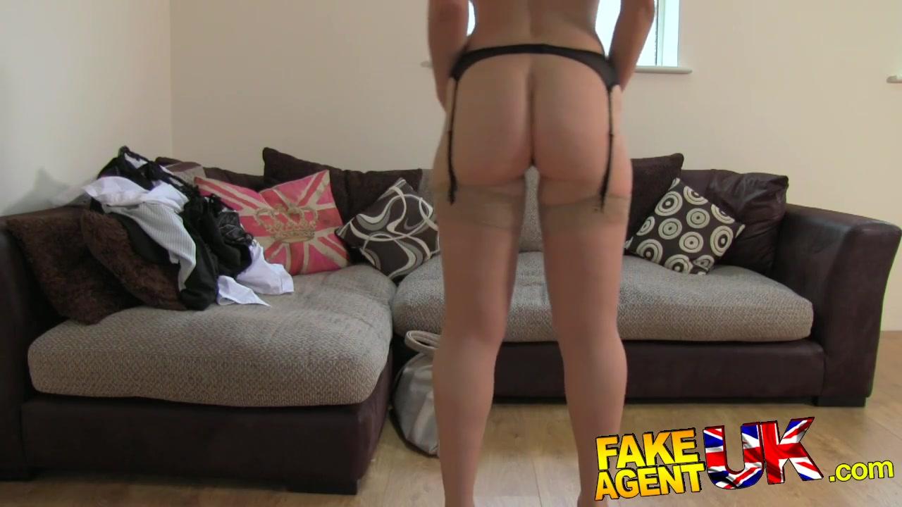 mya jenkins Naked xXx Base pics