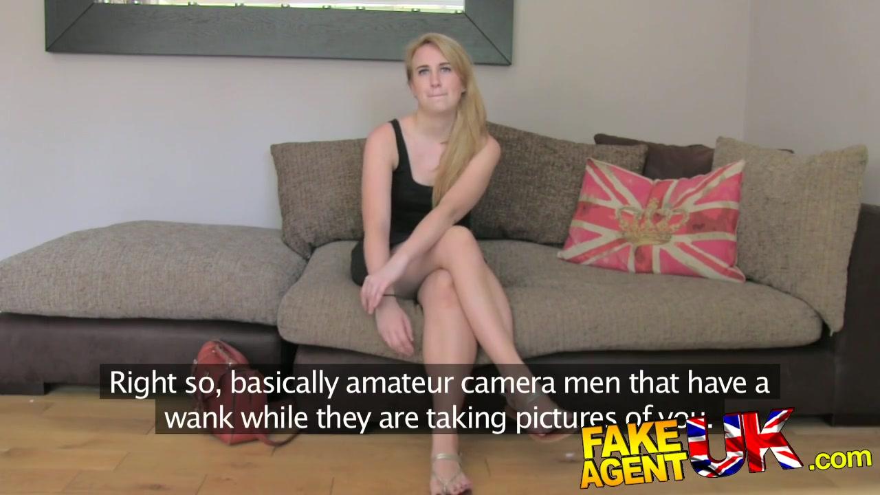 My naked ex girlfriend lesbian xXx Images