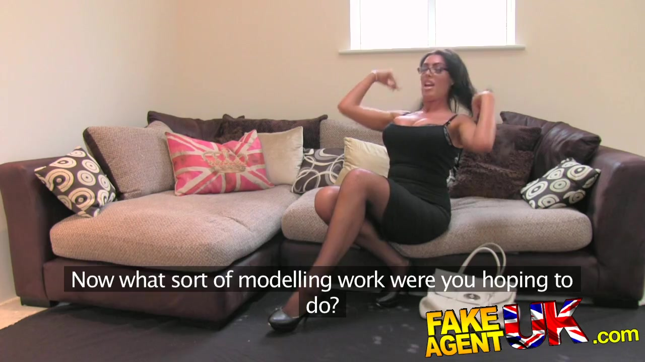 Snog marry or avoid online dating Porno photo
