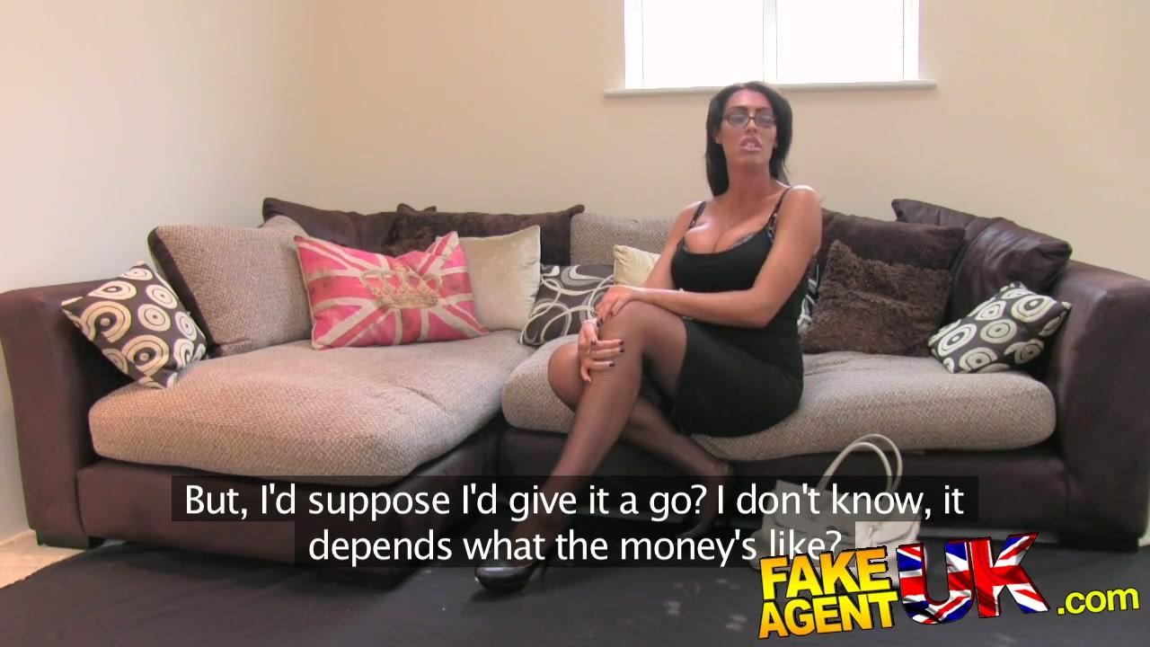 Porn Base Free Teen Porno Com
