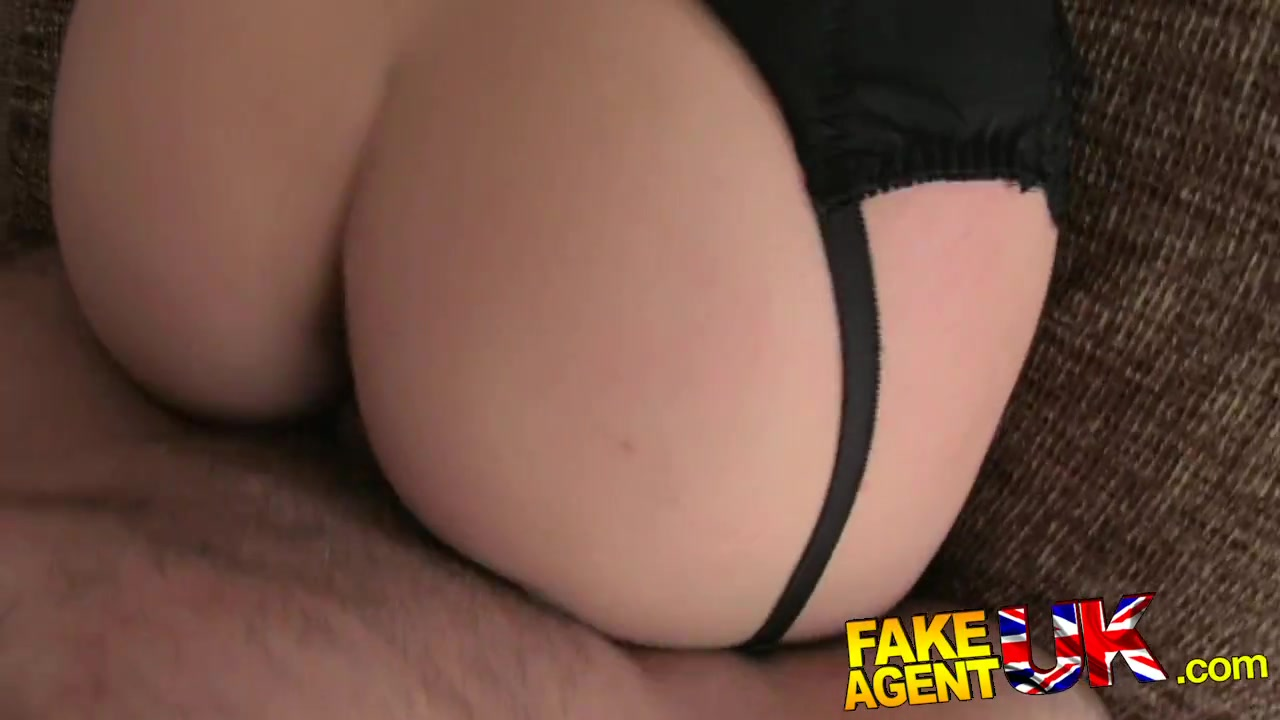 transsexual operation male to female photos Sexy Video