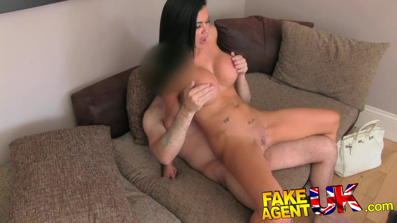 Video Xxx Big Boobs Nude photos