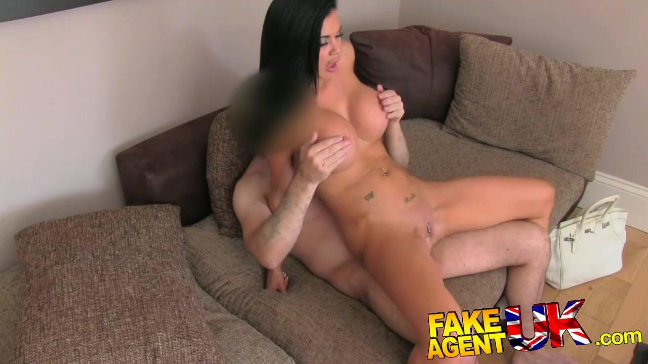Porn tube Super sexy milf anal