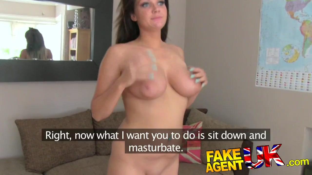Nude 18+ Free hd granny porn videos