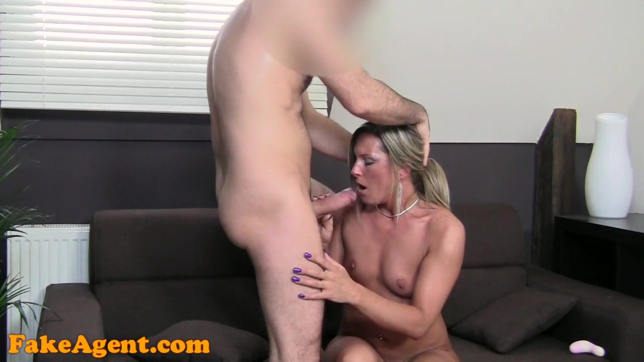 Hottest pornstar in Amazing Amateur, HD adult movie Chubby russian brunette