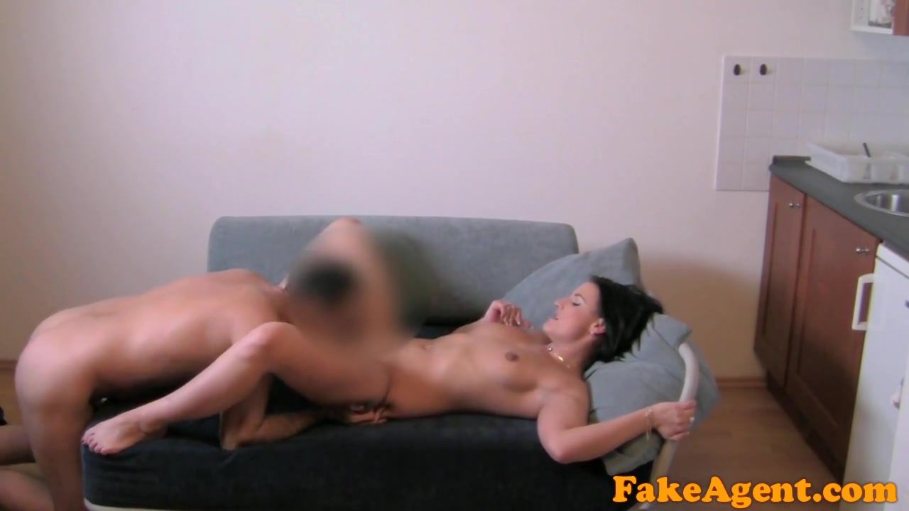 Sexy Video Good questions to start a conversation