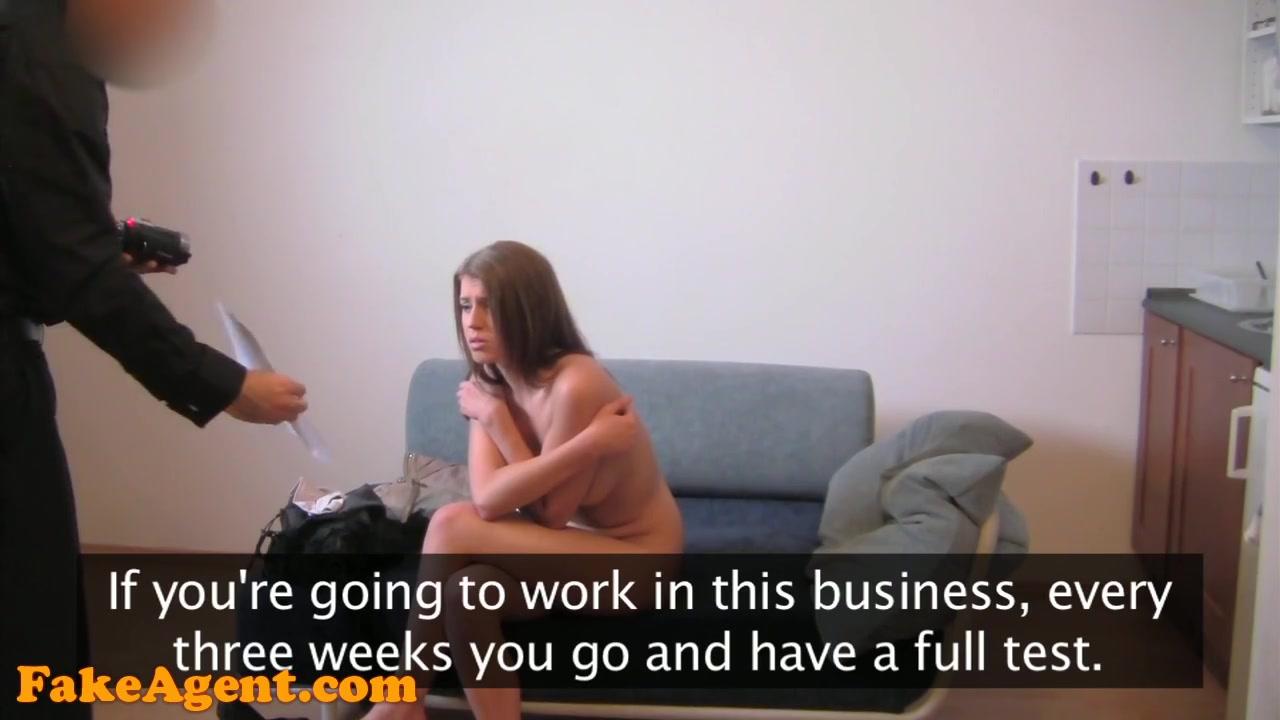Naked Pictures Benita ha dating simulator