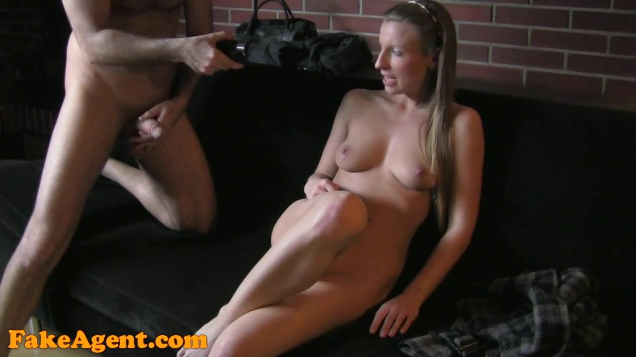 sexy babe inserting cigar Full movie