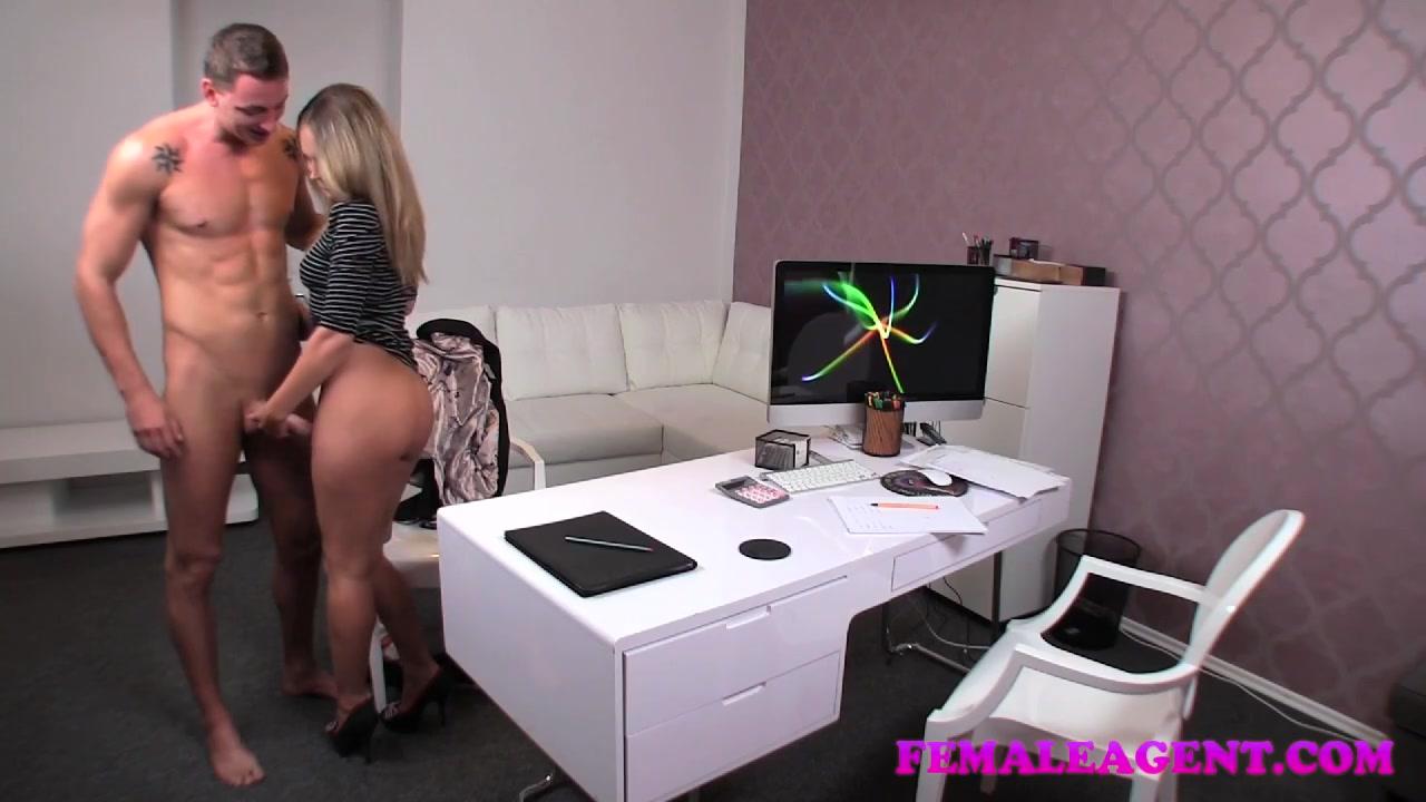 Katrina bowden boobs Sexy por pics