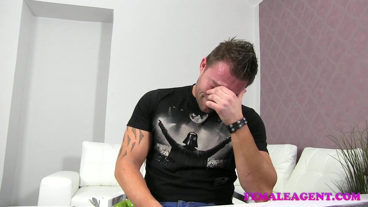 Fucking mifs Hot porno