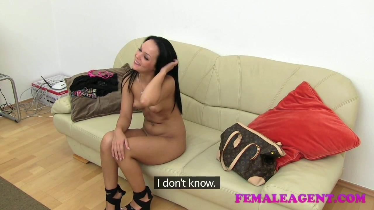 Fucks Lesbial vidios sexy