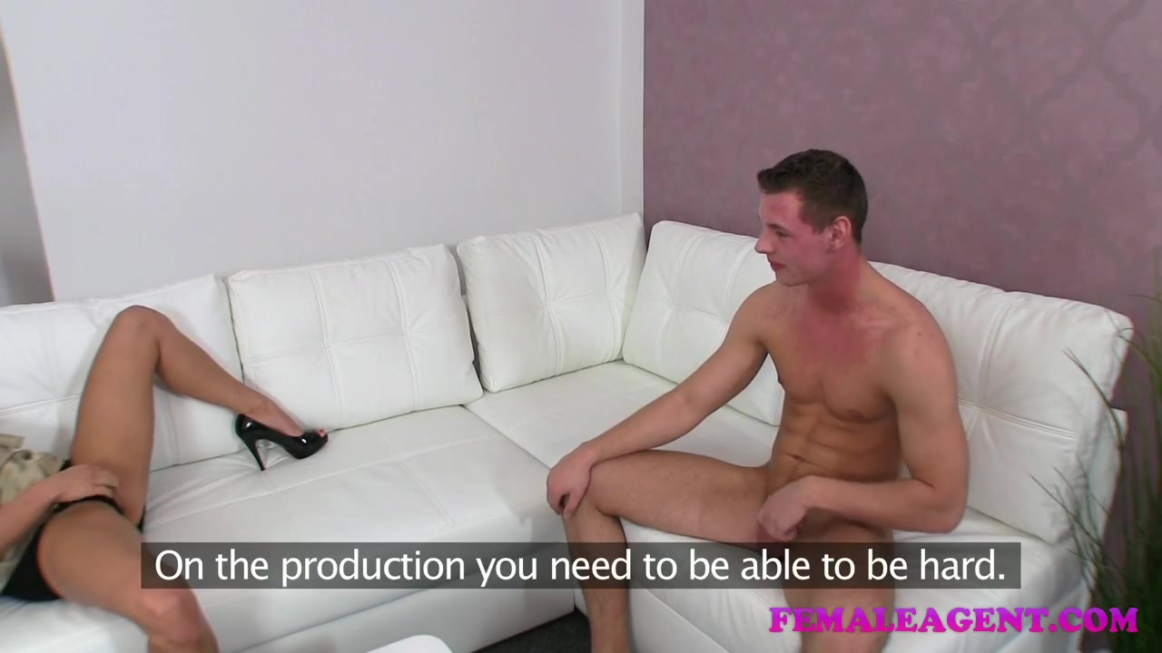 Quality porn How to act when you are dating a girl