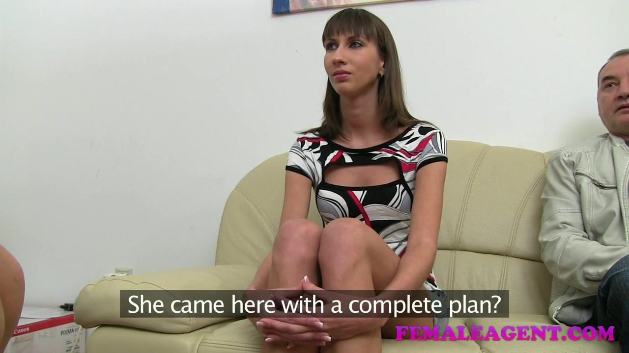 Porn Pics & Movies Nylon stocking lesbians