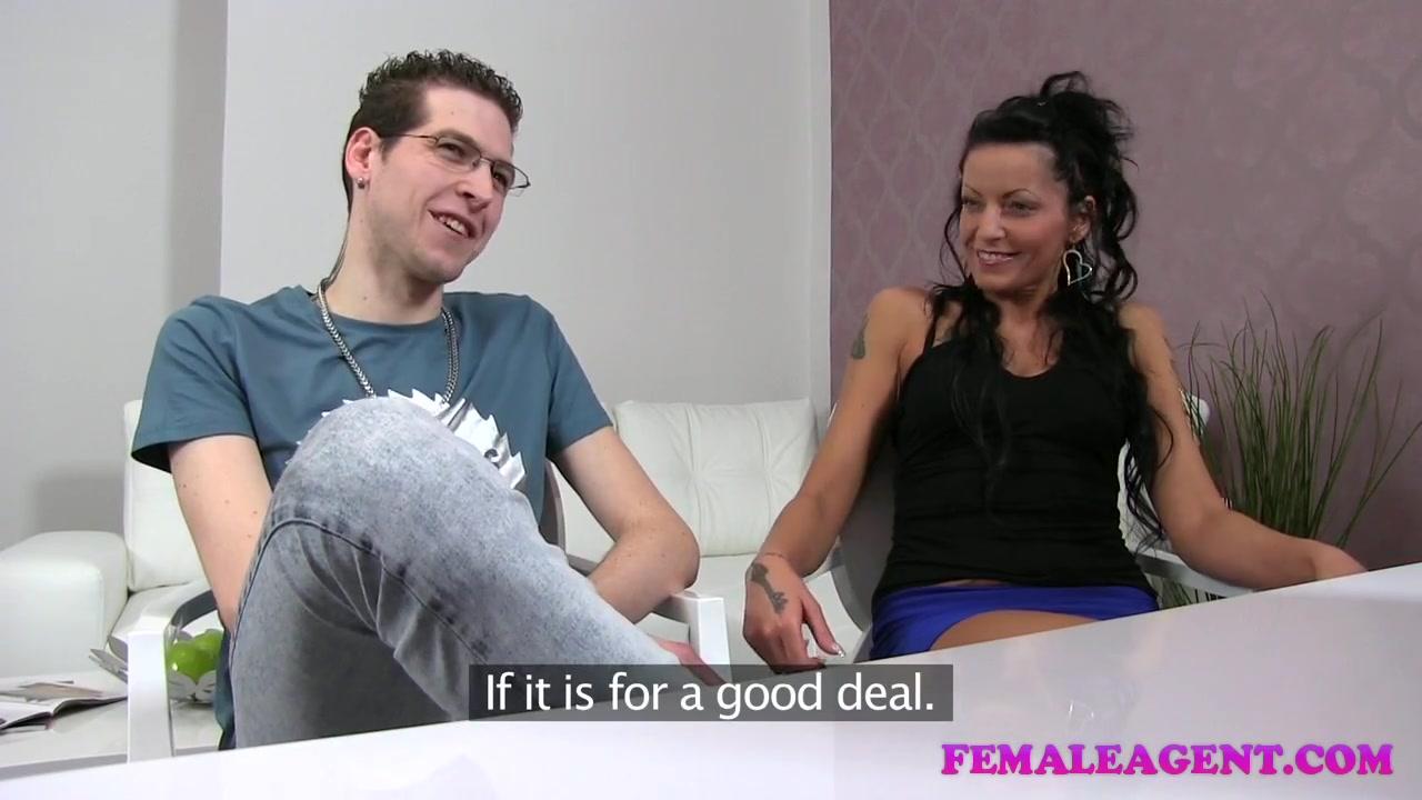 New porn Upmarket dating agencies in johannesburg