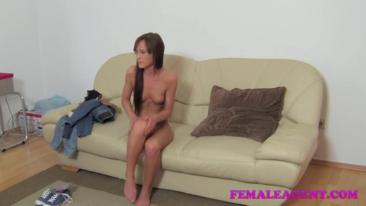 Hot Nude Andrea lauren bowen naked