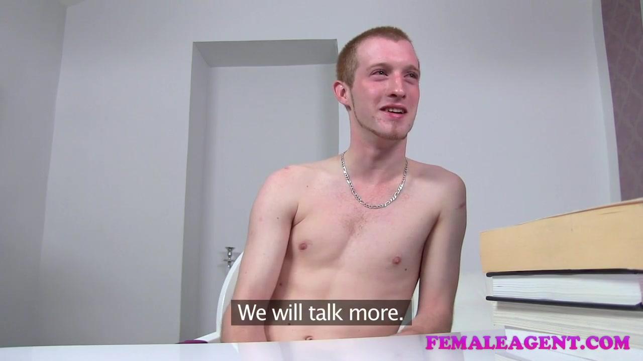 Iinrg ranchi tinder dating site Naked FuckBook