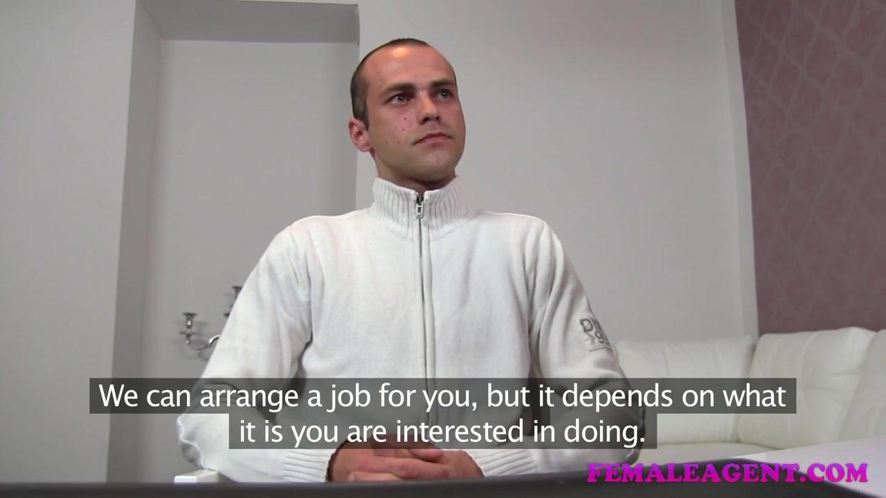 New porn Justin timberlake sexy back coreografia de adrenalina
