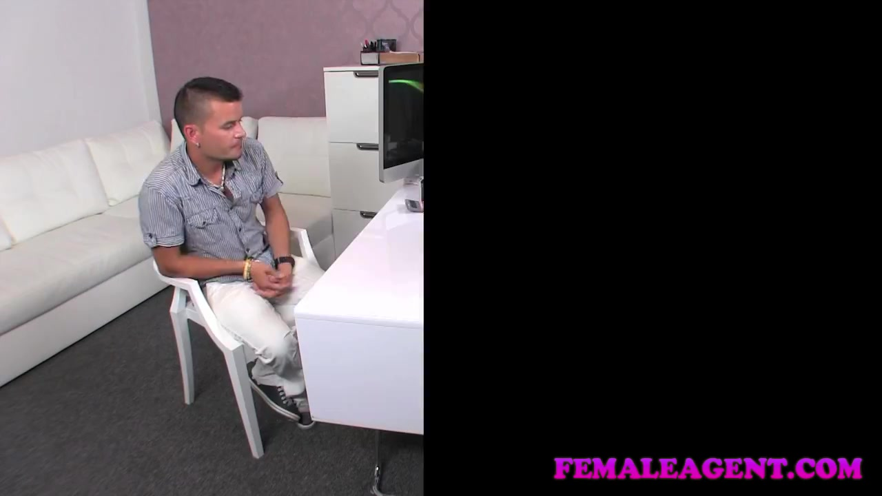 mom sex tv channel Adult Videos