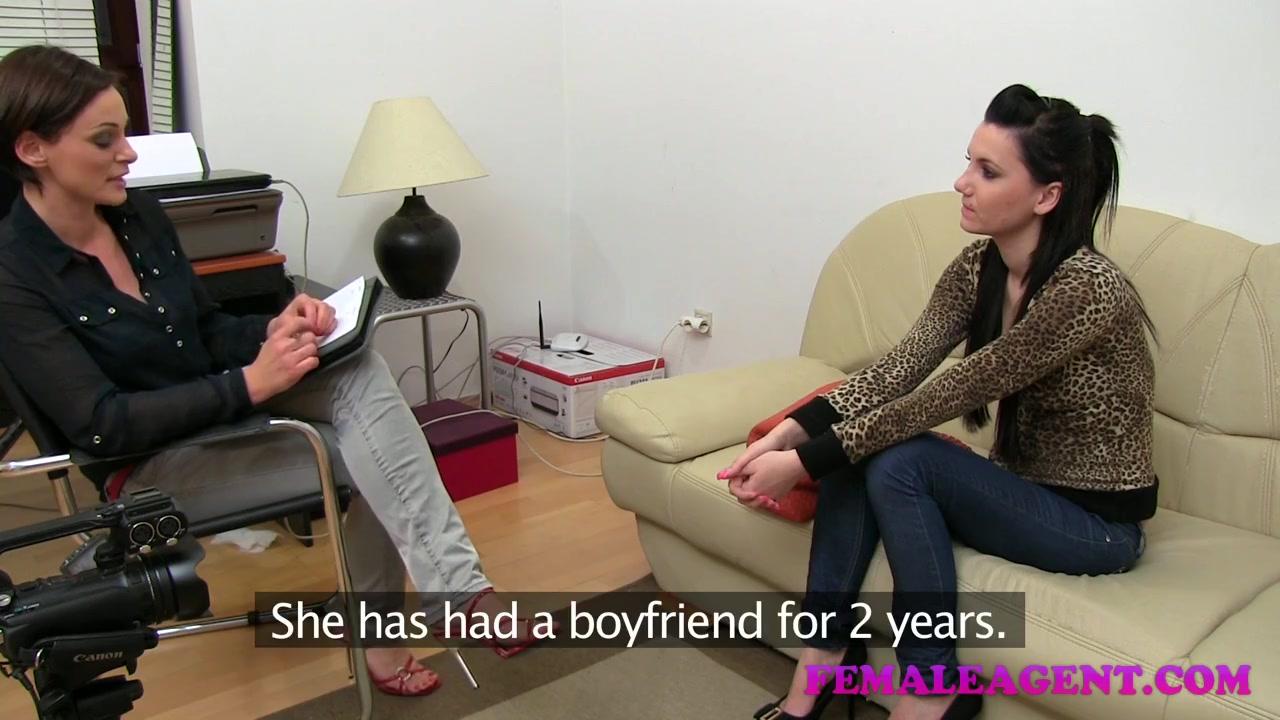 Sexy xxx video Shappi khorsandi dating games