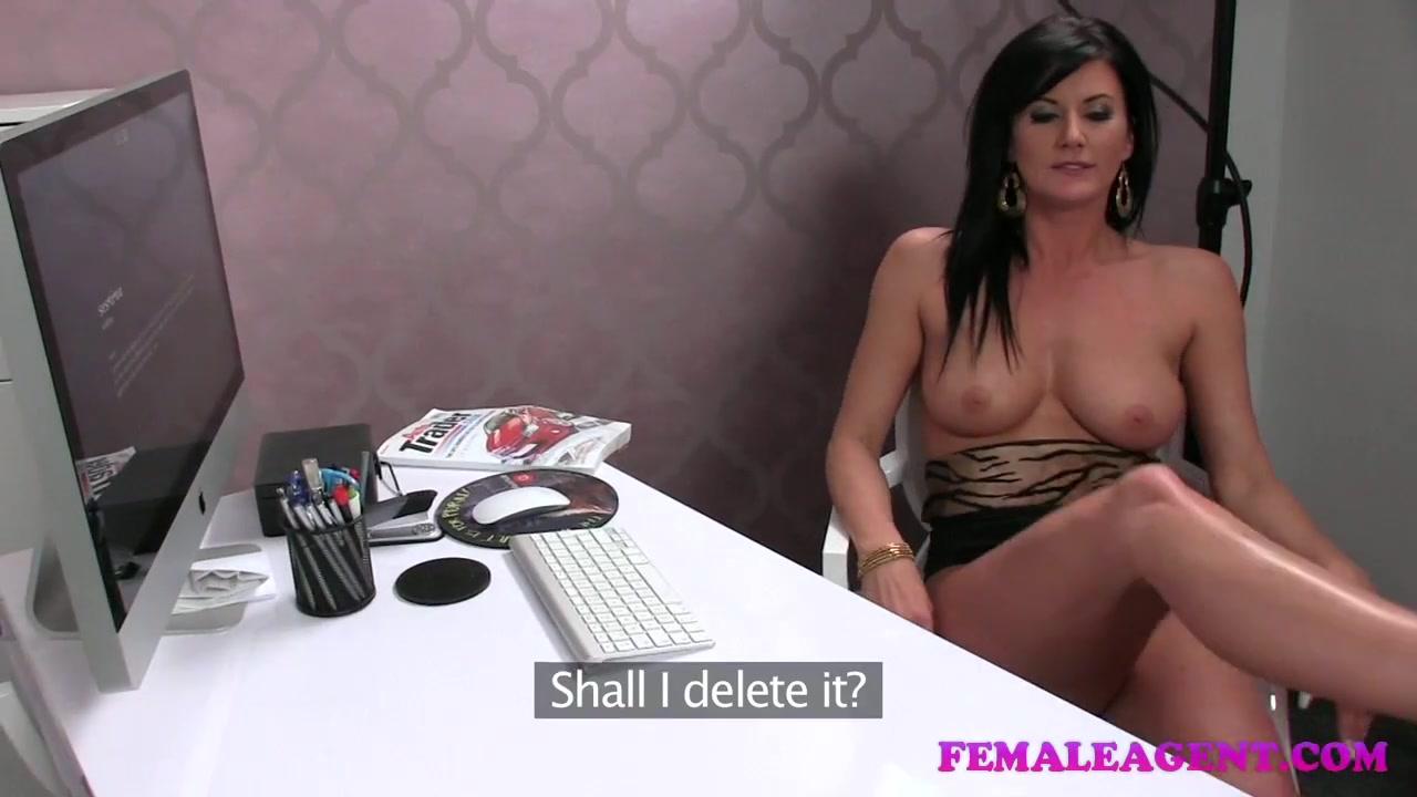Naked 18+ Gallery Www single ladies