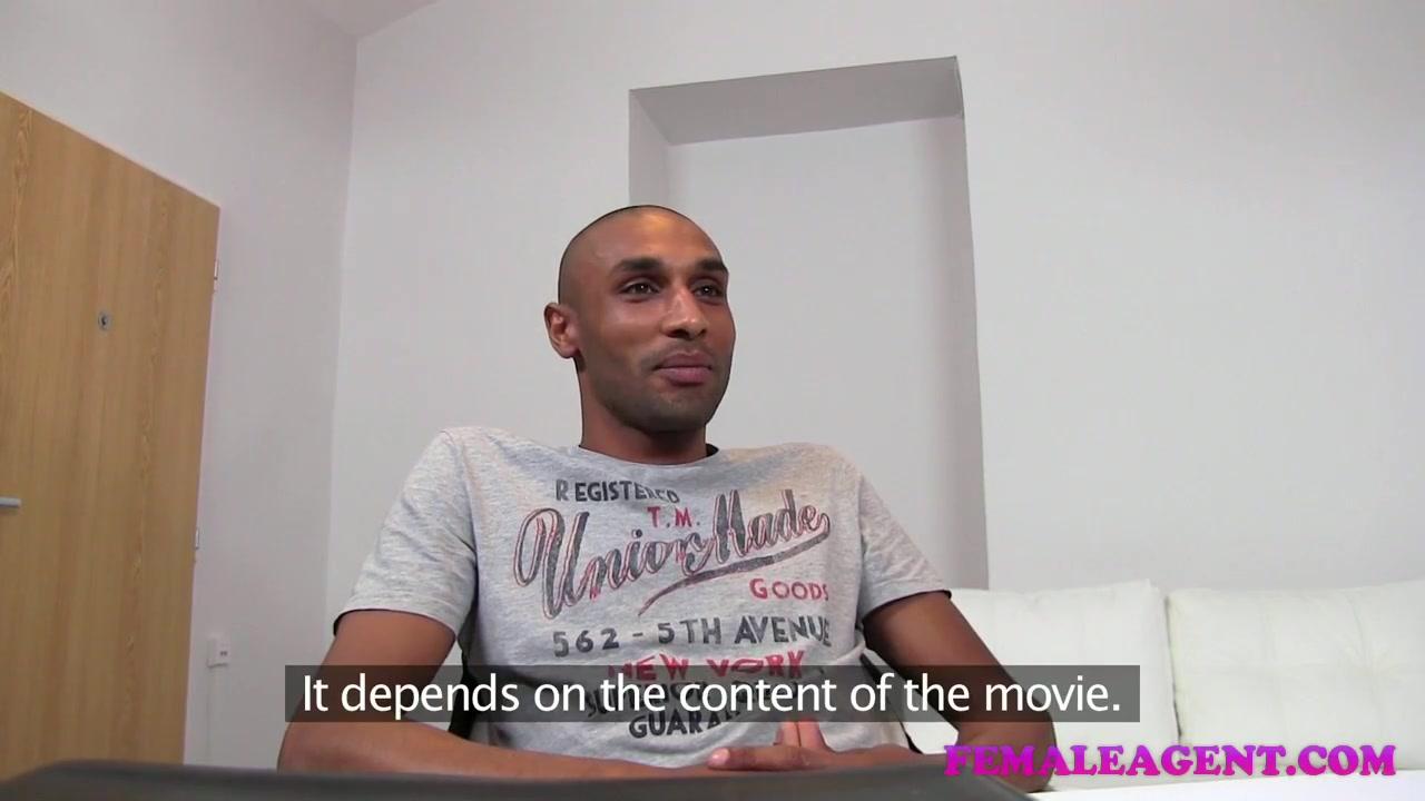 XXX Video Sexualerziehung anregungen und materialien