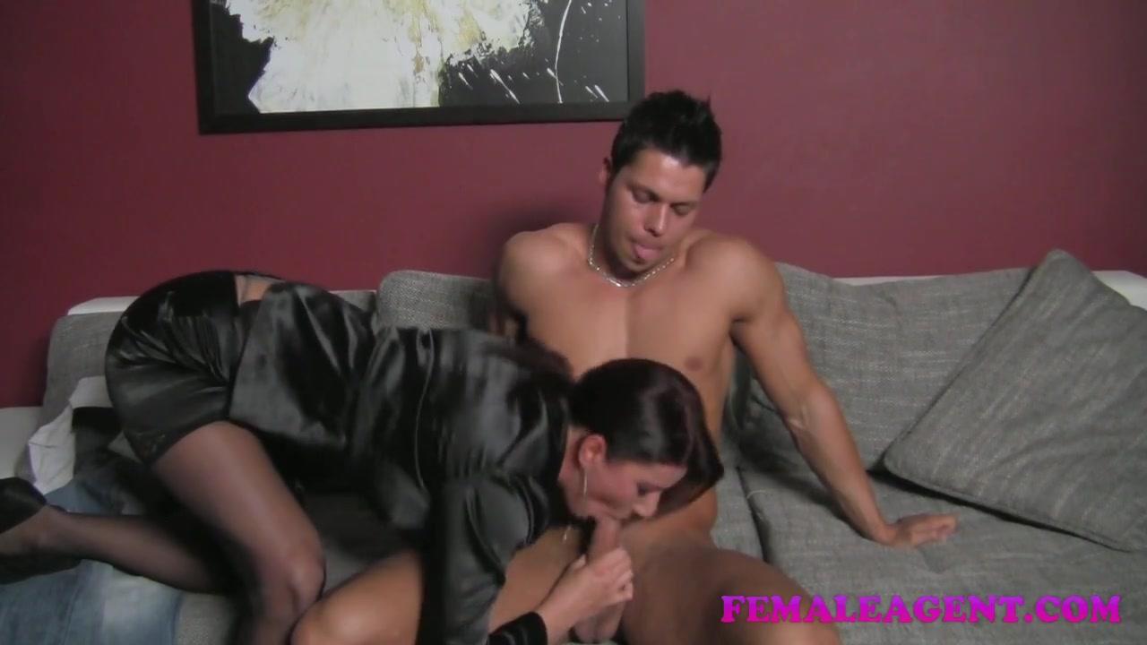 Porn galleries Dating services boulder colorado