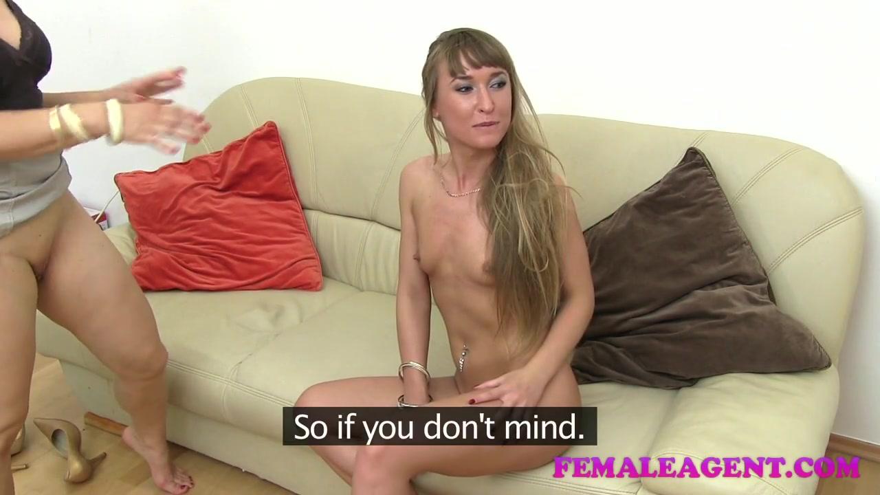 Asian Fuck Porn Tube Hot porno