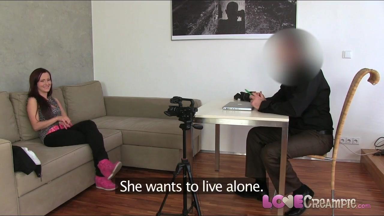 Adult videos Speeltyd dating websites