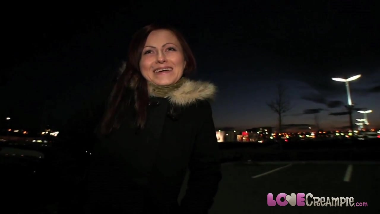 Hot xXx Video Song ji hyo naked twats