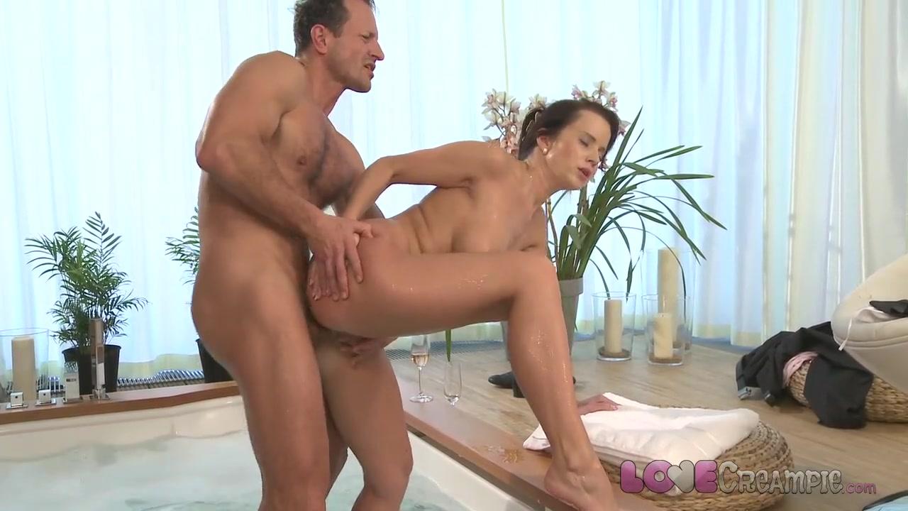 Hot porno Free mommy got boobs fuck videos