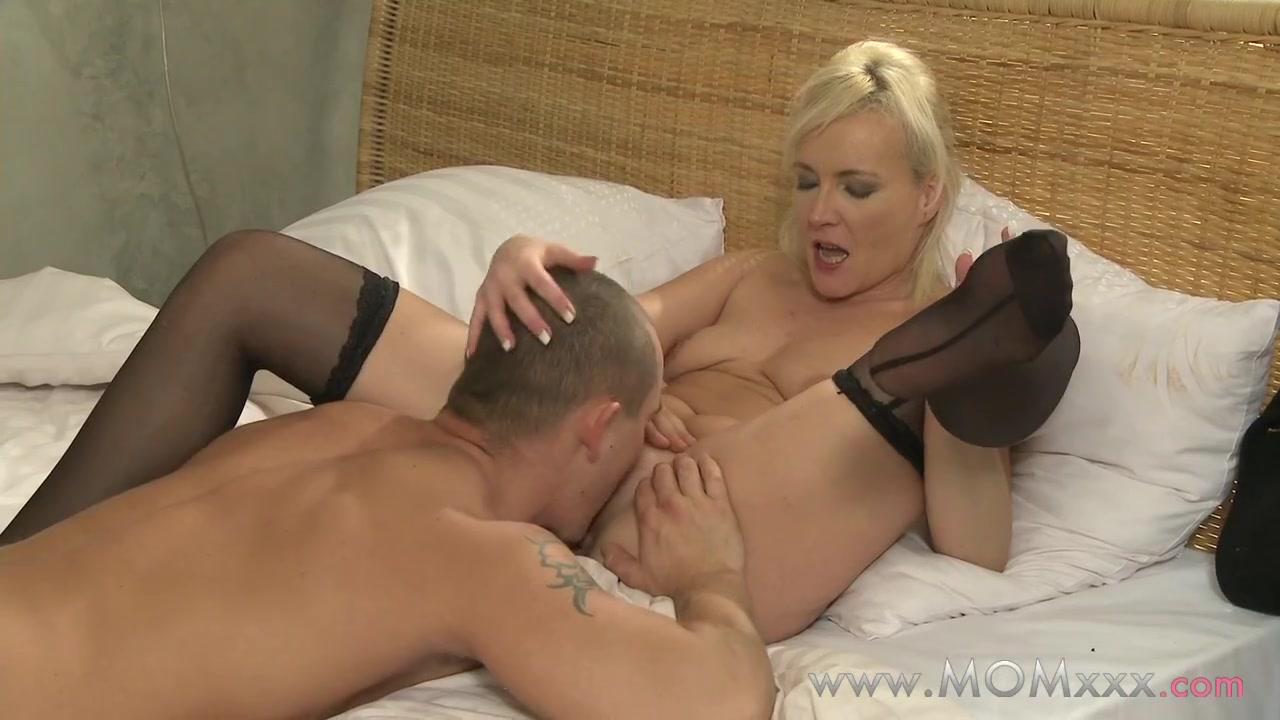 Big booty ebony bitches Porn tube
