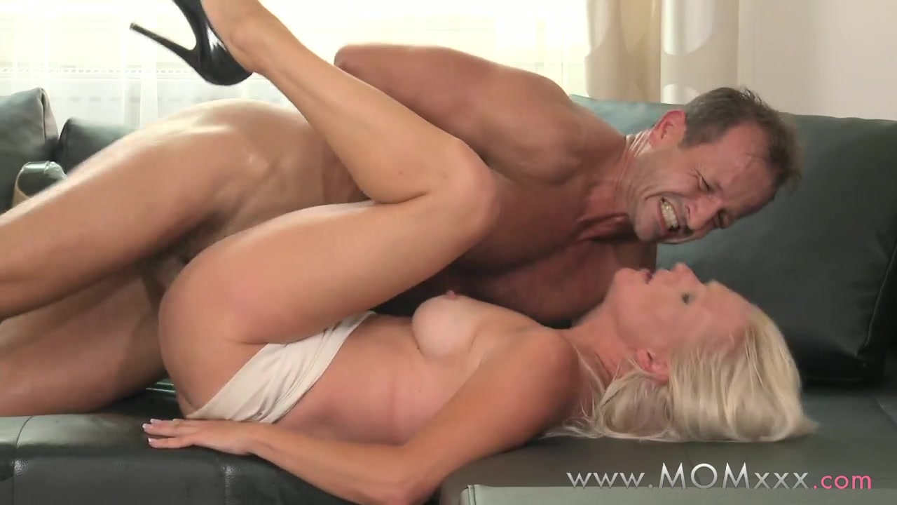 Horny pornstar in Amazing MILF, Mature adult clip Chubby nigger lovers