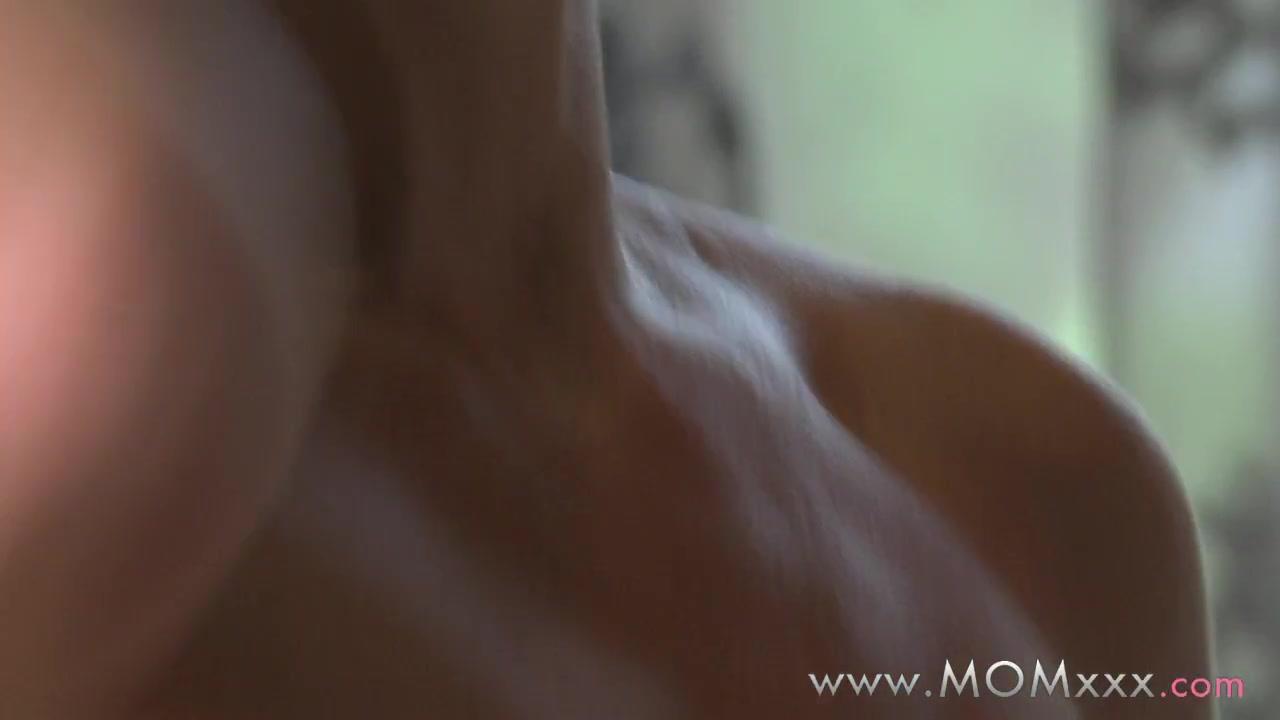 xXx Pics Escort massage duo