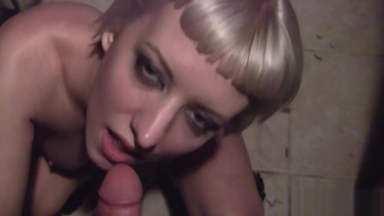 Interrupted and fucked Hot girls horny handjob